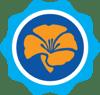 Club-Ambassador-Logo---Icon-Only