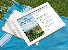 NCGA-15046-RenewalCampaign-iPad-Original-Size-2021-08-04